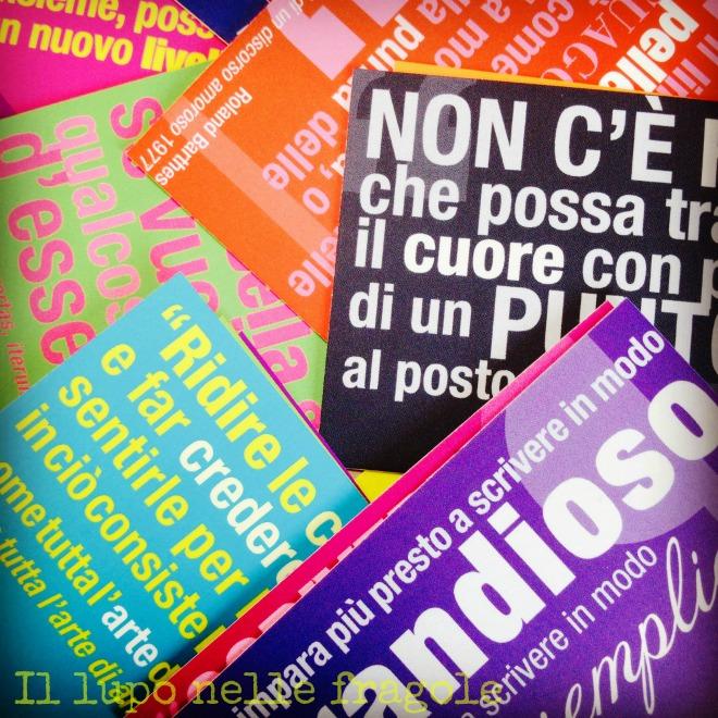 biglietti_siro