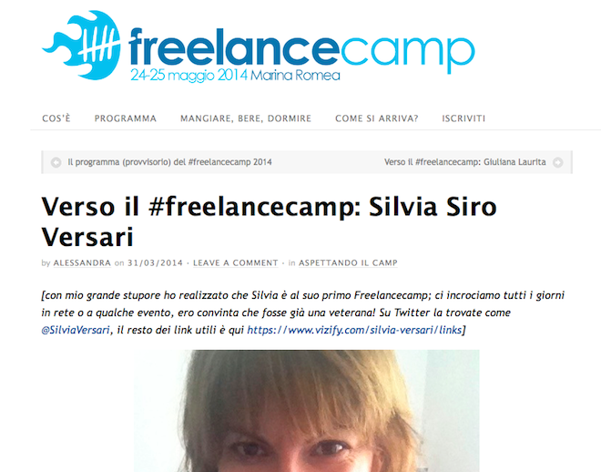 intervista-silvia-siro-versari-freelance-camp