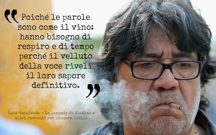 luis_sepulveda_parole_come_vino