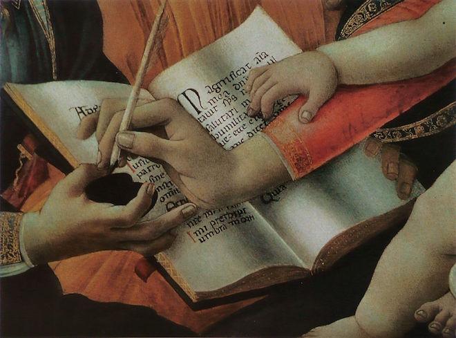 1024px-Sandro_Botticelli_-_Madonna_del_Magnificat